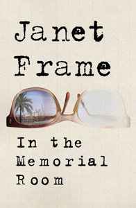 In-the-Memorial-Room_cover.jpg