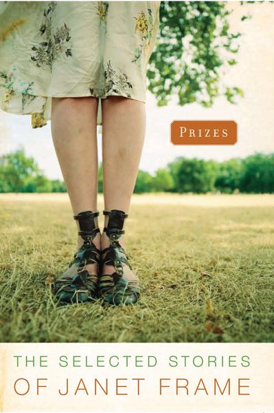 Prizes_fin.jpg